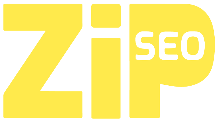 ZIPSEO Diseño Web